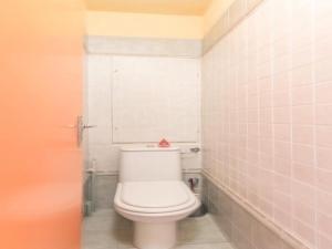 Apartment Loubatière, Апартаменты  Монженевр - big - 9