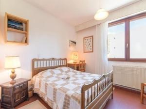Apartment Granon, Ferienwohnungen  Champcella - big - 15