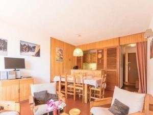 Apartment Granon, Ferienwohnungen  Champcella - big - 16