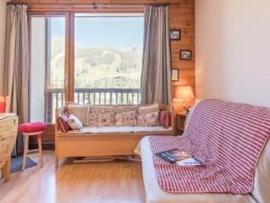 Apartment Picamont, Appartamenti  Monginevro - big - 10