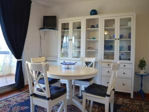 Apartment Parcs du lavandou, Apartments  Le Lavandou - big - 8