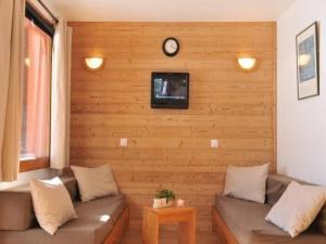 Apartment Agate 10 - Belle Plagne
