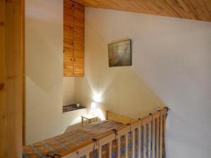 Apartment Agate 15 - Belle Plagne