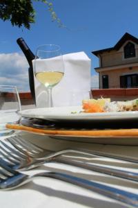 Casa Fasano Country House - AbcAlberghi.com