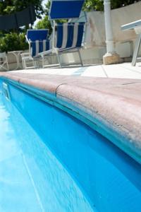 Hotel San Giacomo, Hotely  Cesenatico - big - 20