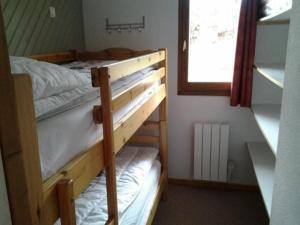 Apartment L'horizon blanc, Apartmanok  La Joue du Loup - big - 8