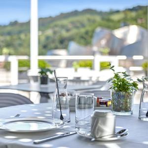 Gran Hotel Domine Bilbao (27 of 63)