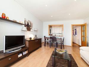 Apartment Els Angels, Apartments  Sant Antoni de Calonge - big - 8