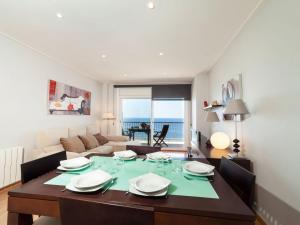 Apartment Els Angels, Apartments  Sant Antoni de Calonge - big - 10