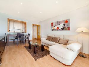 Apartment Els Angels, Apartments  Sant Antoni de Calonge - big - 11