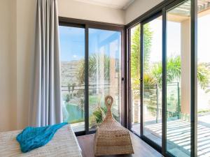 Villa LAGOS 20, Prázdninové domy  Salobre - big - 29