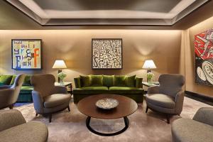 Gran Hotel Domine Bilbao (25 of 63)