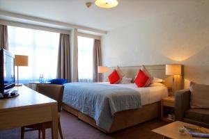 Hallmark Hotel Bournemouth East Cliff (11 of 33)