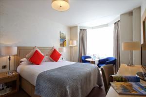 Hallmark Hotel Bournemouth East Cliff (6 of 33)