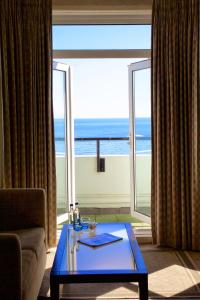 Hallmark Hotel Bournemouth East Cliff (24 of 33)