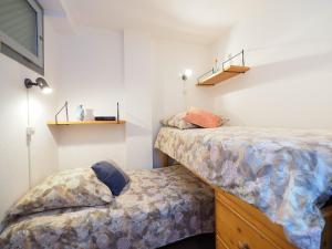 Apartment Royal Marine.2, Apartmány  Roses - big - 2