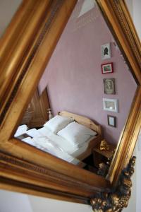 Hotel an de Marspoort, Hotely  Xanten - big - 10
