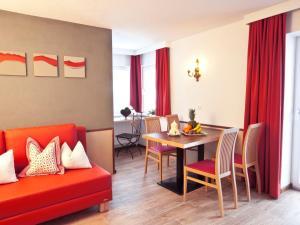 Apartment Fliana.4