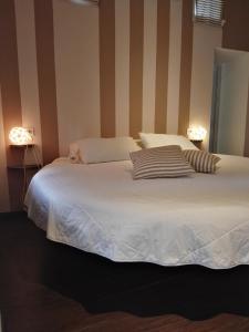 Nandone Room