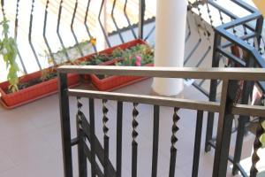 Hotel Victoria, Hotel  Adler - big - 84