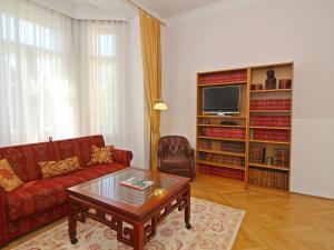 Apartment Beim Wienerwald