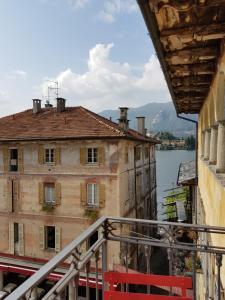 Hotel Aracoeli (28 of 41)