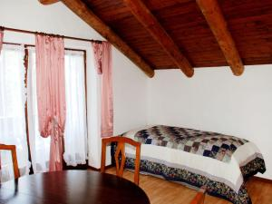 Holiday Home Al Tecion del Nino, Holiday homes  Ronco sopra Ascona - big - 14