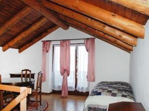 Holiday Home Al Tecion del Nino, Holiday homes  Ronco sopra Ascona - big - 15
