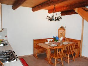 Holiday Home Al Tecion del Nino, Holiday homes  Ronco sopra Ascona - big - 7