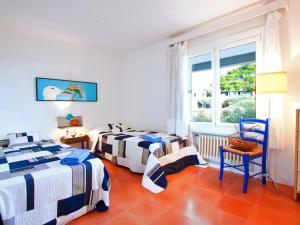Holiday Home CAN BERTA, Nyaralók  Cadaqués - big - 2