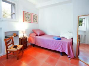 Holiday Home CAN BERTA, Nyaralók  Cadaqués - big - 5