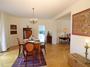 Apartment Classic Vienna
