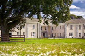 Castlemartyr Resort (8 of 30)