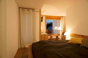 FidazerHof, Hotely  Flims - big - 60