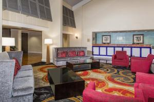 Ramada by Wyndham West Palm Beach Airport