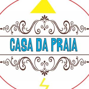 Casa da Praia Unamar, Holiday homes  Tamoios - big - 7