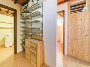 Casa Il Leccio, Prázdninové domy  Incisa in Valdarno - big - 5