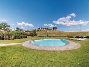 Casa Il Leccio, Prázdninové domy  Incisa in Valdarno - big - 15