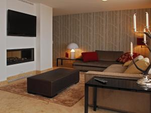 Apartment Chalet Rotstöcki.3, Apartments  Grindelwald - big - 7