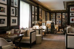 Rosewood Hotel Georgia (16 of 38)