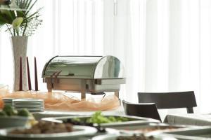 Hotel Tropical, Hotely  Lido di Jesolo - big - 28