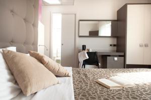 Hotel Tropical, Hotely  Lido di Jesolo - big - 12