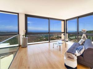 Holiday Home Suites Mas Nou, Holiday homes  Platja  d'Aro - big - 1
