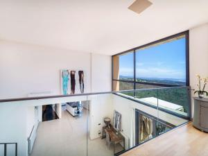 Holiday Home Suites Mas Nou, Holiday homes  Platja  d'Aro - big - 3