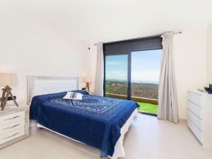 Holiday Home Suites Mas Nou, Holiday homes  Platja  d'Aro - big - 20
