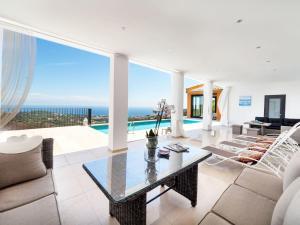 Holiday Home Suites Mas Nou, Holiday homes  Platja  d'Aro - big - 21