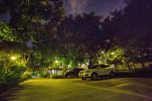 Kongquegu Hostel, Хостелы  Jinghong - big - 90