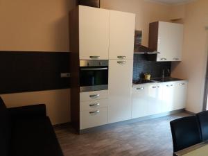 Appartamenti Del Mela