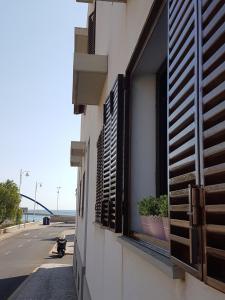 TocToc Pedregalejo Beach Apartment, Apartments  Málaga - big - 7