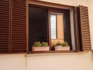 TocToc Pedregalejo Beach Apartment, Apartments  Málaga - big - 27